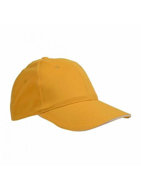 cappellino-in-cotone-da-bambini-6-pannelli-giallo.jpg