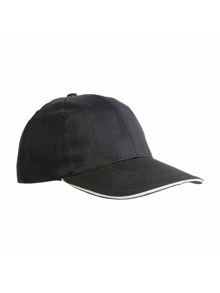 cappellino-in-cotone-da-bambini-6-pannelli-nero.jpg