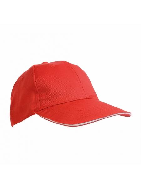 cappellino-in-cotone-da-bambini-6-pannelli-rosso.jpg