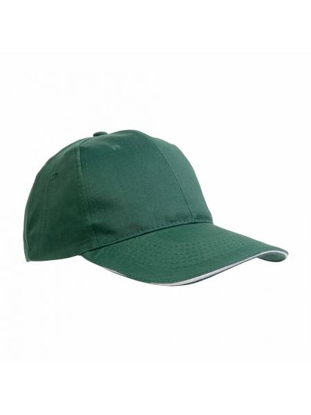 cappellino-in-cotone-da-bambini-6-pannelli-verde.jpg
