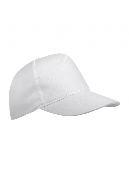 cappellino-5-pannelli-bambino-bianco.jpg