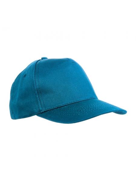 cappellino-5-pannelli-bambino-celeste.jpg