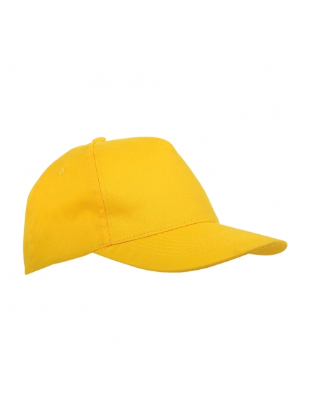 cappellino-5-pannelli-bambino-giallo.jpg