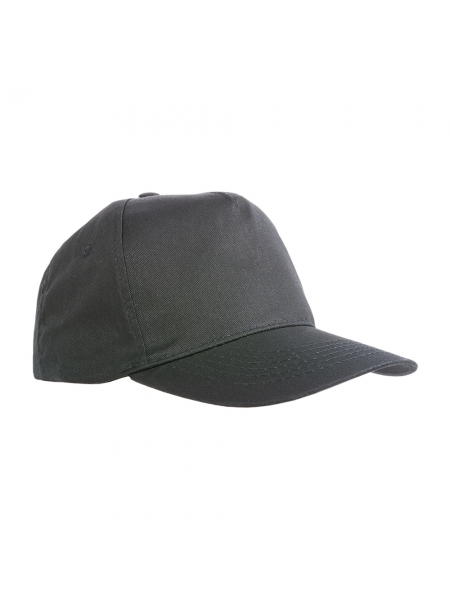 cappellino-5-pannelli-bambino-nero.jpg
