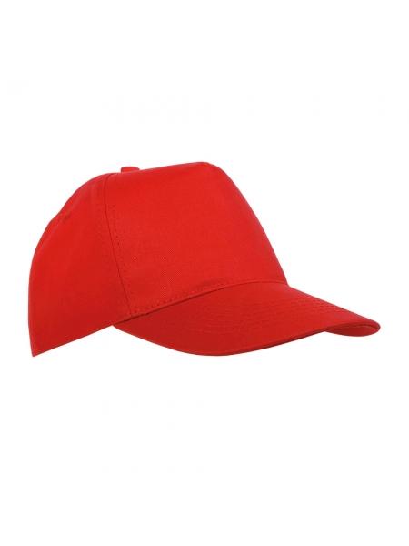 cappellino-5-pannelli-bambino-rosso.jpg