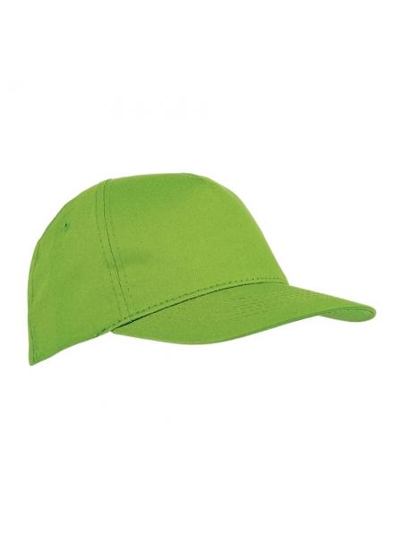 cappellino-5-pannelli-bambino-verde.jpg