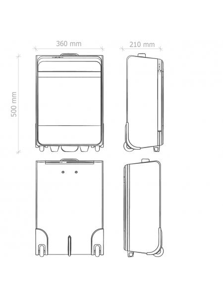 1_trolley-da-viaggio-in-nylon-pieghevole-36x50x21-cm.JPG