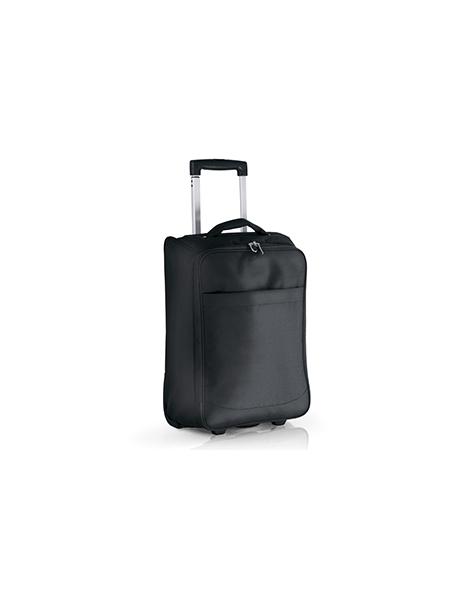 T_r_Trolley-da-viaggio-in-nylon-pieghevole-36x50x21-cm-Nero.jpg