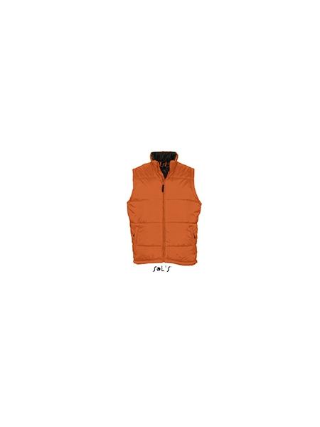 G_i_Gilet-smanicato-imbottito-trapuntato-220-gr--Arancione.jpg