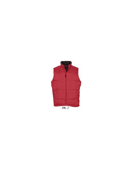 G_i_Gilet-smanicato-imbottito-trapuntato-220-gr--Rosso.jpg