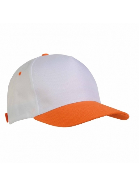cappelli-da-bambino-con-visiera-colorata-arancione.jpg