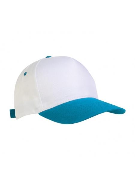 cappelli-da-bambino-con-visiera-colorata-celeste.jpg