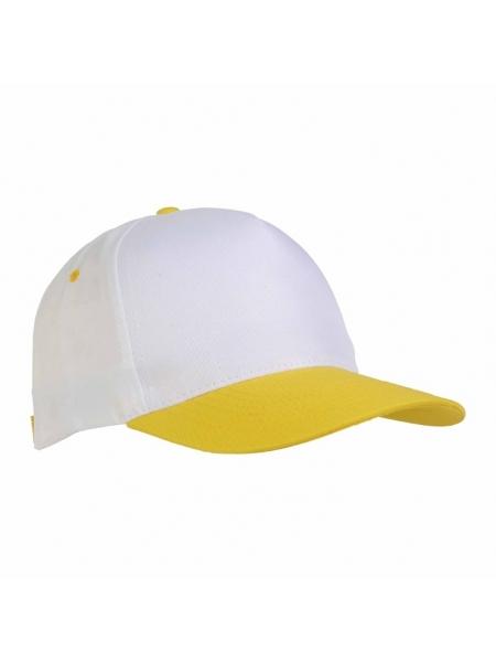 cappelli-da-bambino-con-visiera-colorata-giallo.jpg