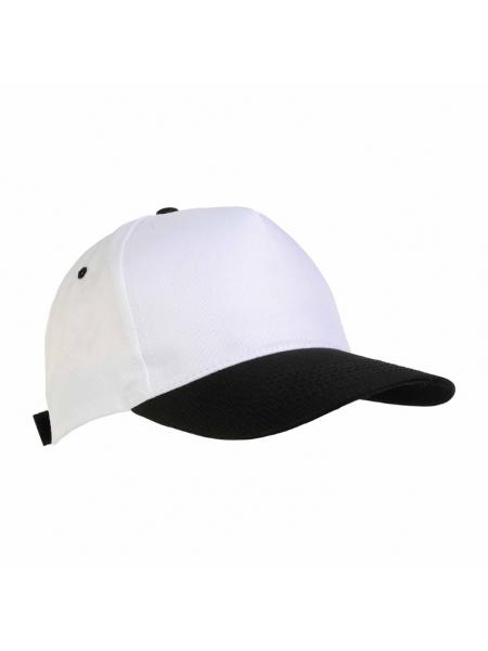 cappelli-da-bambino-con-visiera-colorata-nero.jpg
