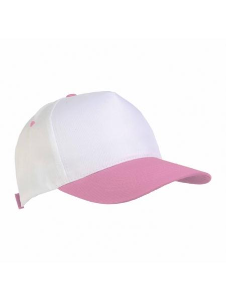 cappelli-da-bambino-con-visiera-colorata-rosa.jpg