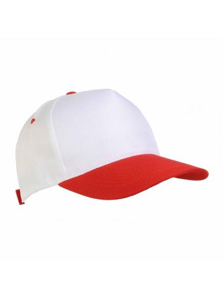 cappelli-da-bambino-con-visiera-colorata-rosso.jpg