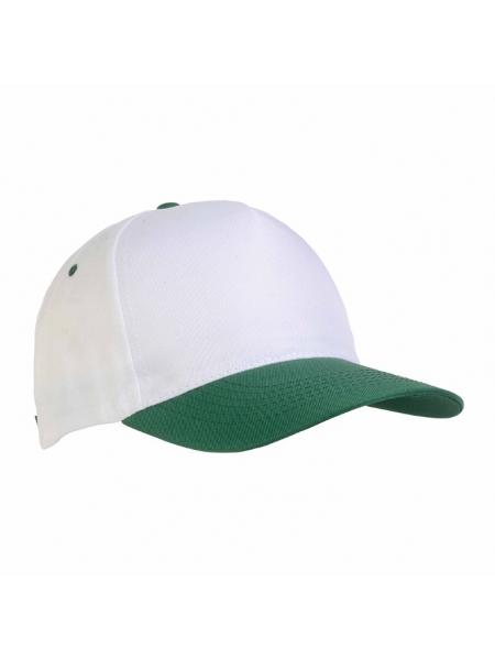 cappelli-da-bambino-con-visiera-colorata-verde.jpg