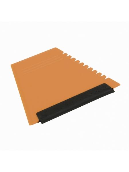 R_a_Raschiaghiaccio-in-plastica-con-spatola-in-gomma-Arancione.jpg