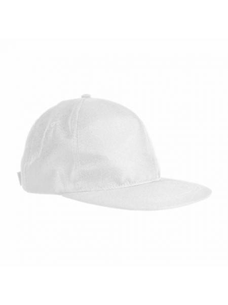 cappellino-in-poliestere-5-pannelli-e-visiera-dritta-bianco.jpg