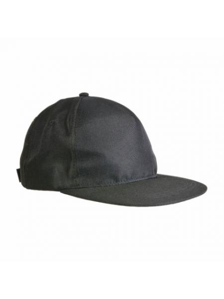 cappellino-in-poliestere-5-pannelli-e-visiera-dritta-nero.jpg