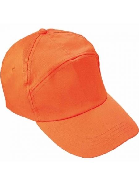 cappellino-in-cotone-7-pannelli-arancione.jpg
