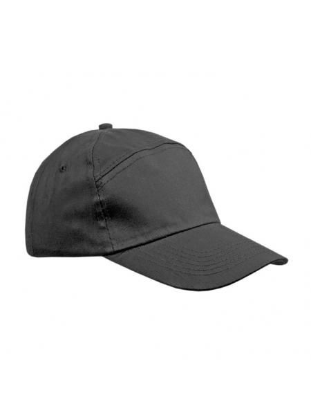 cappellino-in-cotone-7-pannelli-nero.jpg