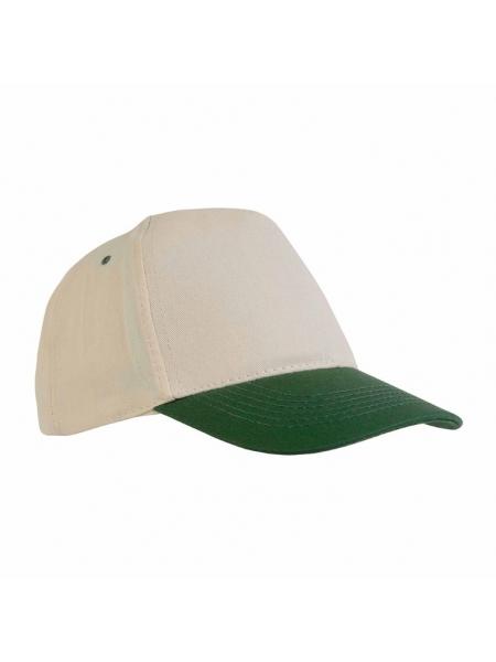 C_a_Cappellino-in-cotone-con-profilo--e-ricamo-tricolore-Verde.jpg