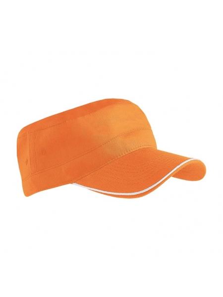 C_a_Cappellino-in-cotone-con-profilo-in-contrasto-Arancione.jpg