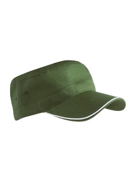 C_a_Cappellino-in-cotone-con-profilo-in-contrasto-Verde.jpg