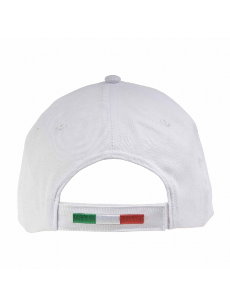 3_cappelli-con-visiera-personalizzati-ricamati-da-092-eur.jpg