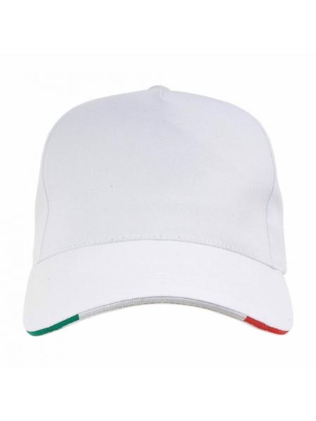 4_cappelli-con-visiera-personalizzati-ricamati-da-092-eur.jpg