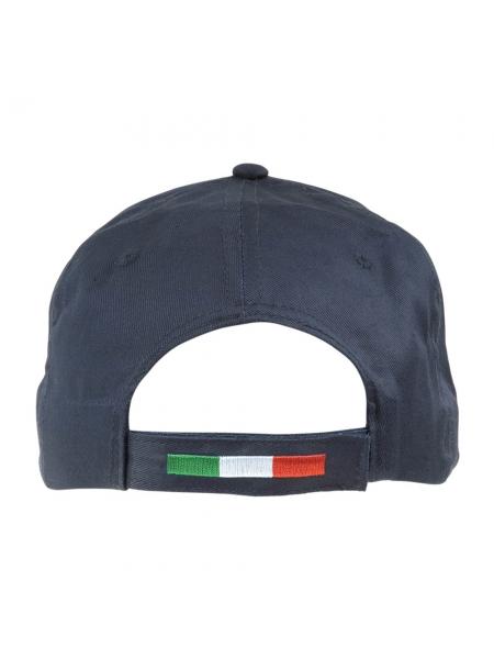 5_cappelli-con-visiera-personalizzati-ricamati-da-092-eur.jpg