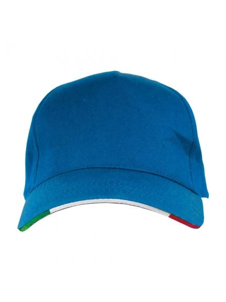6_cappelli-con-visiera-personalizzati-ricamati-da-092-eur.jpg