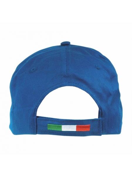 7_cappelli-con-visiera-personalizzati-ricamati-da-092-eur.jpg