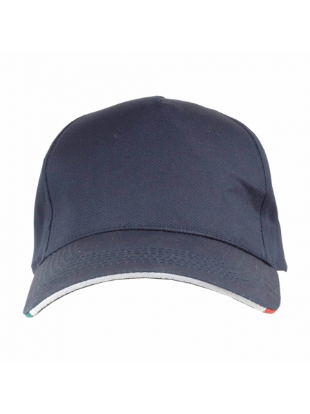 8_cappelli-con-visiera-personalizzati-ricamati-da-092-eur.jpg