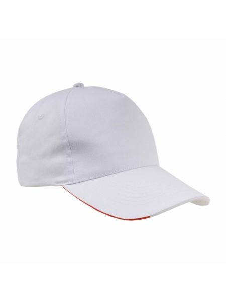 cappelli-con-visiera-personalizzati-ricamati-da-092-eur-bianco.jpg