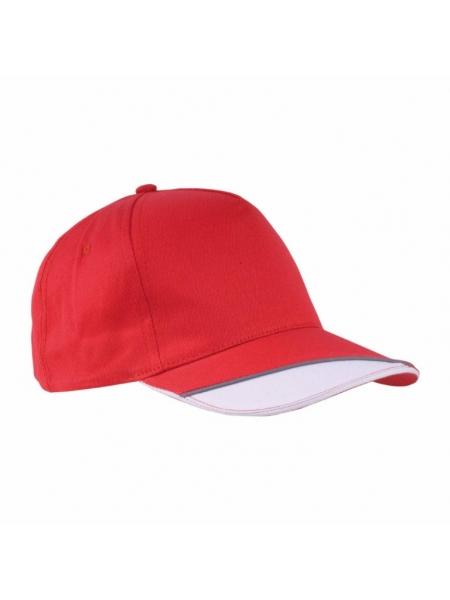 C_a_Cappellino-in-cotone-con-spicchio-bianco-su-visiera--Rosso.jpg