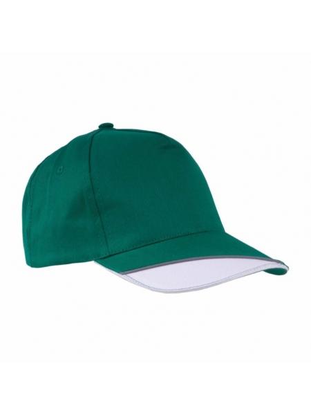 C_a_Cappellino-in-cotone-con-spicchio-bianco-su-visiera--Verde.jpg