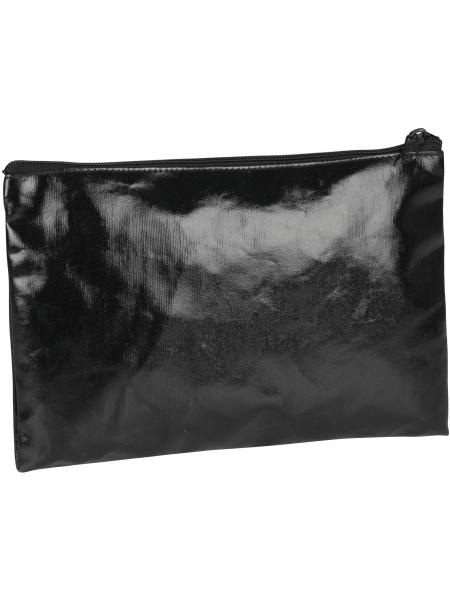 pochette-astuccio-in-cotone-spalmato-24x16x1-cm-black.jpg