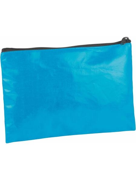 pochette-astuccio-in-cotone-spalmato-24x16x1-cm-torquoise.jpg