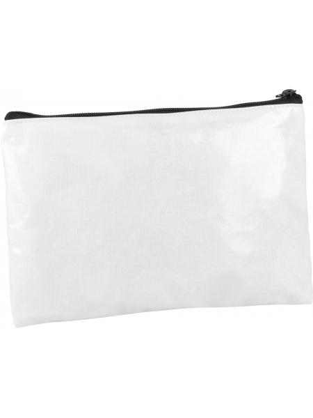 pochette-astuccio-in-cotone-spalmato-24x16x1-cm-white.jpg