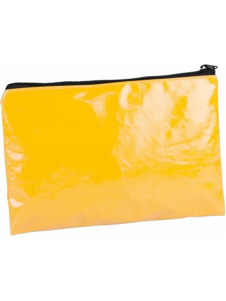 pochette-astuccio-in-cotone-spalmato-24x16x1-cm-yellow.jpg