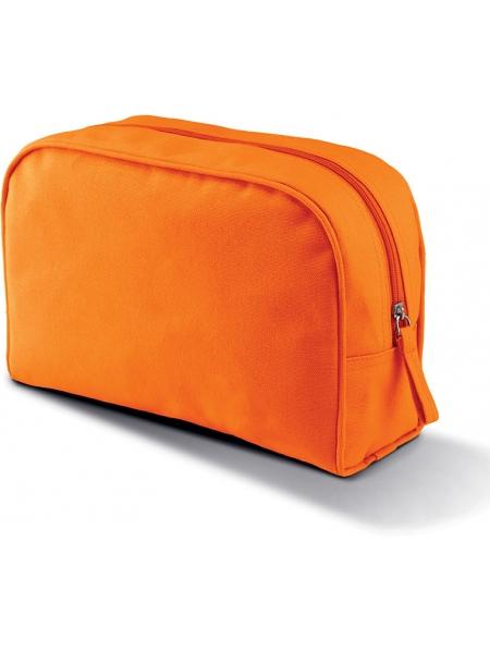 B_e_Beauty-case-in-tela-impermeabile-28x18x9-cm--Arancione.jpg
