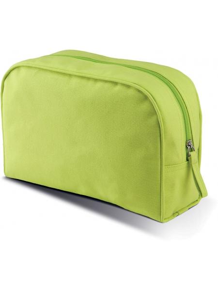 B_e_Beauty-case-in-tela-impermeabile-28x18x9-cm--Verde-Lime.jpg