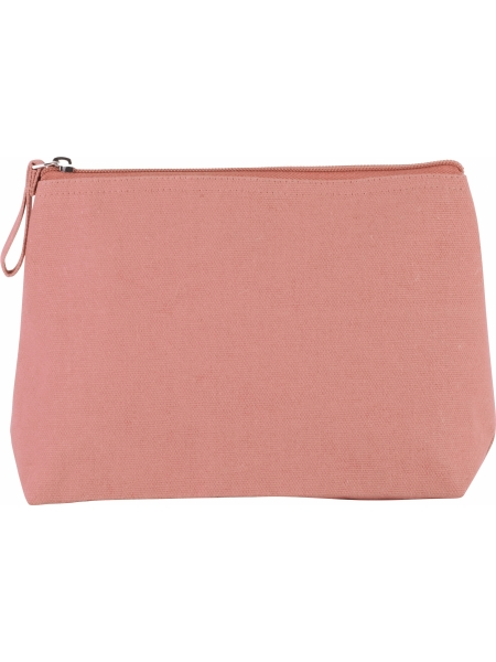 trousse-da-bagno-in-cotone-canvas-27x15x7-cm-dusty pink.jpg