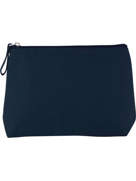 trousse-da-bagno-in-cotone-canvas-27x15x7-cm-mid night blue.jpg