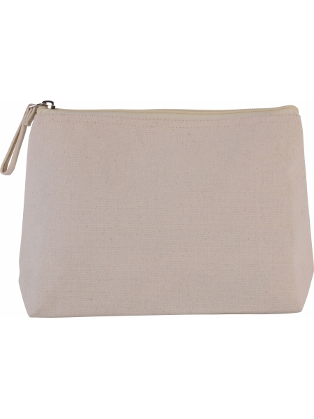 trousse-da-bagno-in-cotone-canvas-27x15x7-cm-natural.jpg