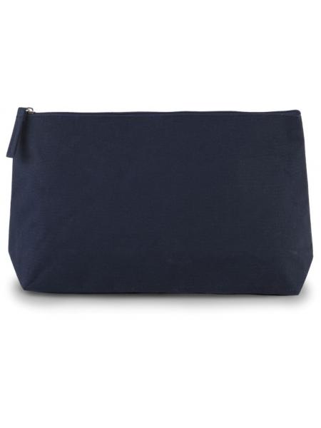 T_r_Trousse-da-bagno-in-cotone-40x21x10-cm--Midnight-blu.jpg
