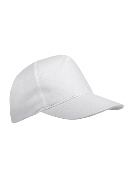 cappellino-di-cotone-per-bambini-bianco.jpg