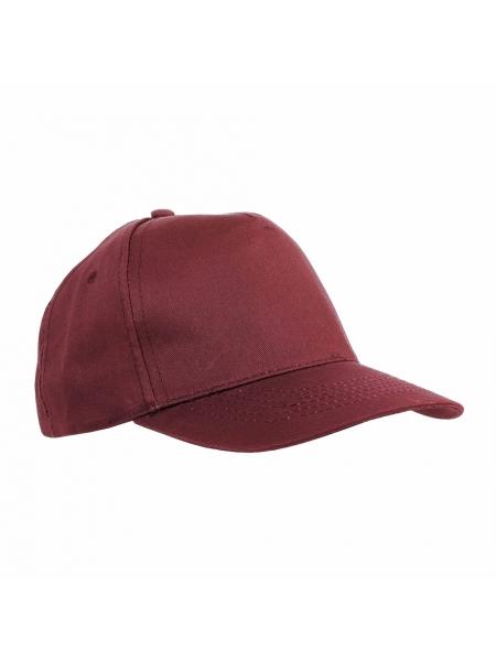 cappellino-di-cotone-per-bambini-bordeaux.jpg